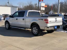 100 Used Pickup Trucks For Sale In Illinois Truck Dealership In St Joseph Missouri Anderson D
