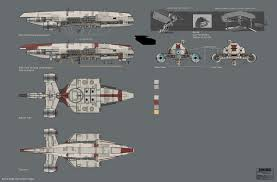 Starship Deck Plans Star Wars by Http Www Nexusroute Co Uk Wp Content Uploads 2013 04