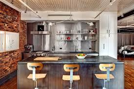 cuisine loft cuisine cuisine loft york cuisine loft cuisine loft