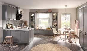 skandinavische küchen hell und klar simones küchenblog