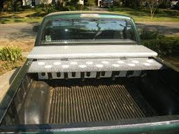 Truck Bed Rod Holders - White Bed Cheap Truck Bed Fishing Rod Holder Find Portarod Introducing Locking System Amazoncom Rodsman Black Racks Sports Outdoors Homemade For Home Design Rocket Launcherin Truck Bed Mount The Hull Truth Boating Page 5 Ford F150 Forum Community Of Rod Holder For Miller Welding Discussion Forums Rack Tacoma Rails And Of Trade Fleets Rhtoolsofthradenet Pick Up Holders White Just Made A Rack The World