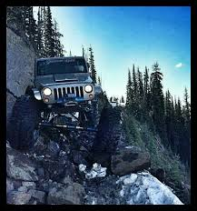 Pin By Henry Lem On Jeeps   Pinterest   Jeeps, Jeep Stuff And Offroad