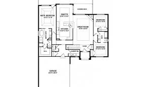Stunning Images Story Open Floor Plans by Stunning 27 Images 1 Story Open Floor Plans Building Plans