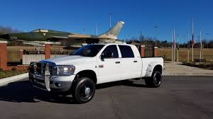 100 Craigslist Trucks Ga Dodge Ram 3500 Truck For Sale In Atlanta GA 30303 Autotrader