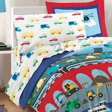 Cute Train Sheets For Boys Trains Air Planes Fire Trucks ... Shop Thomas Firetruck Patchwork 3piece Quilt Set Free Shipping Toddler Boys Sheets Ibovjonathandeckercom Marvelous Rescue Heroes Fire Truck Police Car Toddlercrib Bedding Pc Twin Beds For Boys Big Denvert Tomorrow Decor Mainstays Kids At Work Bed In A Bag Walmartcom Hokku Designs Engine Reviews Wayfair Full Gray Green Soccer Balls Sports 7 Pc Comforter Disney Cars Toddler Clearance Adorable Sheets Appealing Bunk Fniture Size Trains Air Planes Trucks Cstruction Sweet Jojo Collection 3pc Fullqueen Sets Tweens Little Boy