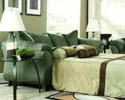 Patio Cushion Slipcovers Walmart by Green Sofa Bed Ikea Plaid Slipcovers Throw Pillows Walmart 5126