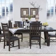 Mor Furniture for Less CLOSED 25 s & 59 Reviews