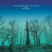 Smashing Pumpkins Drummer Mike Byrne by Smashing Pumpkins Oceania Review Billy Corgan Technologytell