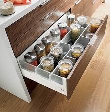 quincaillerie armoire de cuisine quincaillerie spécialisée distribution 2020
