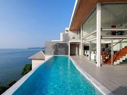 100 Cape Siena Sienna Gourmet Hotel Villas Resort Phuket Deals