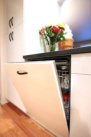 meuble haut cuisine avec porte coulissante meuble cuisine porte coulissante porte coulissante meuble haut