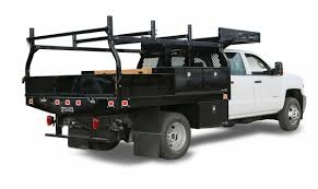 Knapheide Knapheide Concrete Bodies (PCCR) (PCCR) | Titan Truck And ... Zoresco The Truck Equipment People We Do It All Products Contractor Bodies Knapheide Website Service Body Product Traing Video Youtube New 2019 Chevrolet Silverado 3500 Regular Cab Platform For Kmt1 Mechanics Dejana Utility Rackit Racks Rackit Forklift Loadable Super Hd Rack For 2018 Crew Sale Look Used Pickup Beds Tailgates Small Bed Unique 1552 8 Clean Boyers Auto Sales Inc Operations Work Online Pgnd Style Flatbeds Dickinson