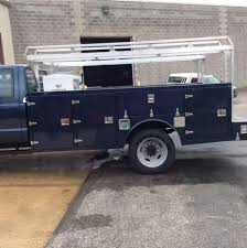 100 Quality Truck Body Inc Posts Facebook