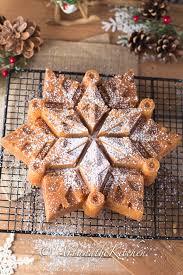 Nordic Ware Pumpkin Cake Pan Recipe by Eggnog Bundt Cake Art And The Kitchen