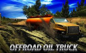 100 Off Road Truck Games Oil Road Driving For Android Free Download And Software