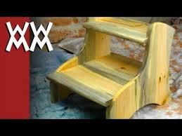 16 best step stools images on pinterest step stools foot stools