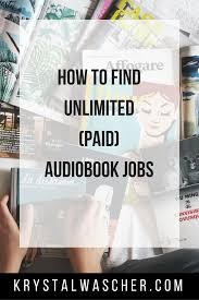How To Find Unlimited (Paid) Audiobook Jobs — Krystal Wascher Blackafrican American Employmentcareersjobs Blackrefercom Barnes Amp Noble Closing Far Fewer Stores Even As Online Sales Stock Jumps 17 After Investor Urges It To Go Amazon Is Replacing In A Dc Suburb Axios Investor Proposes Deal Take Bookseller Private Wsj Bn Sell Selfpublished Books In Stores Nobles Mobile Ecommerce Usability Score 374 Baymard Best 25 Physician Assistant Salary Ideas On Pinterest Barnesandnoble Gawker When Will Investors Admit To Themselves That Homepage Categories 1194