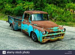 1957 Dodge Pickup Truck Rat Rod On Roadway Stock Photo: 87119954 - Alamy Semi Truck Turned Custom Rat Rod Is Not Something You See Everyday Banks Shop Ptoshoot Wrecked Mustang Lives On As A 47 Ford Truck Build Archive Naxja Forums North Insane 65 Chevy Rat Rod Burnout Youtube Heaven Photo Image Gallery Project Of Andres Cavazos Street Rods Trucks Regular T Buckets Hot Rod Chopped Panel Rat Shop Van Classic The Uncatchable Landspeed Network Is A Portrait In The Glories Surface Patina On