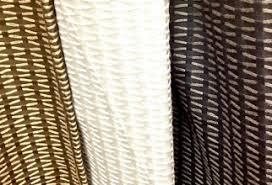 Nate Berkus Herringbone Curtains by Nate Berkus Curtains Curtains Ideas
