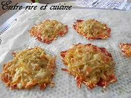 cuisiner sans mati鑽e grasse cuisiner sans mati 100 images a8fb19de 932c 41c2 bf10