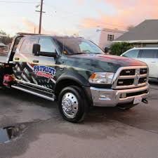 Patriot Towing - Postingan | Facebook