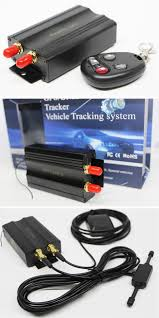GPS Truck Gps Tracker For Car And Motorcycle, Engine Automobiles ... Wrecker Fleet Gps Tracking Partsstoreatbuy Rakuten Tracker For Vehicles Ablegrid Gt Top Rated Quality Sallite Vehicle Gps Device Tk103 5 Questions That Tow Truck Trackers Answer Go Commercial System Youtube With Camera And Google Map Software For J19391708 Experience Of Seeworld Locator Platform_seeworld Amazoncom Pocketfinder Solution Compatible Truck Gps Tracker Car And Motorcycle Engine Automobiles Trackmyasset Contact 96428878 Setup1