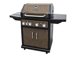 Gas Grills Backyard Pro Portable Outdoor Gas And Charcoal Grill Smoker Best Grills Of 2017 Top Rankings Reviews Bbq Guys 4burner Propane Red Walmartcom Monument The Home Depot Hamilton Beach Grillstation 5burner 84241r Review Commercial Series 4 Burner Charbroil Dicks Sporting Goods Kokomo Kitchens Fire Tables With Side Youtube Under 500 2015 Edition Serious Eats Welcome To Rankam