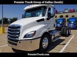 2019 New Freightliner New Cascadia CA116DC At Premier Truck Group ... Freightliner Takes Wraps Off New Cascadia Truck News Expediters Fyda Columbus Ohio Sold 2014 Diesel 18ft Food 119000 Prestige New And Used Trucks Trailers For Sale At Semi Truck And Traler Inventory Northwest Argosy Craigslist Best Car Reviews 1920 2019 Freightliner Scadia126 For Sale 1415 Oh 20 Top Upcoming Cars Ca116dc At Premier Group In East Liverpool Oh Wheeling Wv