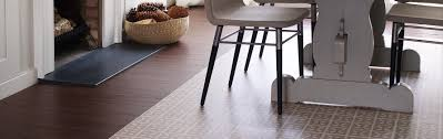 Designer Dining Room Flooring Ideas