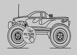 13 Best Monster Truck Coloring Pages - Kanta.me Dump Truck Coloring Pages Printable Fresh Big Trucks Of Simple 9 Fire Clipart Pencil And In Color Bigfoot Monster 1969934 Elegant 0 Paged For Children Powerful Semi Trend Page Best Awesome Ideas Dodge Big Truck Pages Print Coloring Batman Democraciaejustica 12 For Kids Updated 2018 Semi Pical 13 Kantame