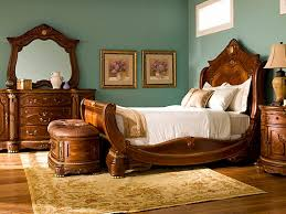 Raymour And Flanigan Black Dressers by Bedroom Raymour Flanigan Bedroom Sets New Bedroom Furniture Sets