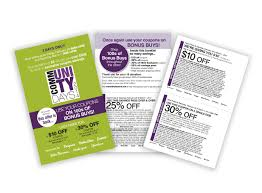 Community Day Coupon Booklet - Last Minute Golf Deals Minnesota Bton Store Vitamine Shoppee Btoncom Coupons Deck Tour Latest Carsons Coupon Codes Offers November2019 Get 70 Off Bton Email Review Black Friday In July Design How Much Can You Save At Right Now Wingstop 3 Off Pet Extreme Couponcodes Competitors Revenue And Employees Owler Printable August 2018 Online Uk Victorias Secret Promo Codes Discount Fridges Hawarden