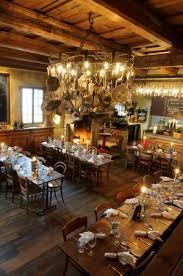 restaurant grottino 1313 business luzern