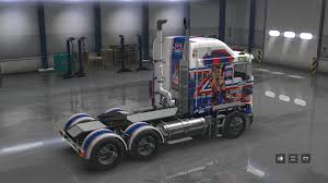 Kenworth K200 V12/K108 Liqui Moly Skin Pack | Truck Skins | X-SKIN ... Diesel Ship Engine Commonrail V12 1650 1800 Man Truck 2014 Gmc Sierra Denali Gets More Bling Luxury Tech Autoweek Led Stage Yesv12led Trucks Trailers Vehicles This Cummins Turbo 1973 D200 Rollsmokey Is Low Yet Not American Historical Society Renault Premium V 12 Mod For Ets 2 Toyota Scion Wrap V12 Arete Digital Imaging 2009 Sema Show Web Exclusive Photos Photo Image Gallery Mario Map V122 Update 126 Modhubus Wild 1964 Chevy Malibu Funny Car Was A Streetlegal 1710ci The Worlds Best Of Truck And Flickr Hive Mind