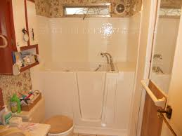 bathroom bathup lowes bathtubs home depot bathtub liner walk in