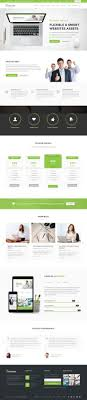 Best 25+ Bootstrap Components Ideas On Pinterest | Dashboard ... 26 Beautiful Landing Page Designs With Ab Testing Tips Shoes Template Is An Ecommerce Store Theme For Shopping Related Design June 2014 Sofani Fniture Store Html By Yolopsd Themeforest Mplated Free Css Html5 And Responsive Site Templates Emejing Home In Html Ideas Decorating Best 25 Homepage Mplate Ideas On Pinterest Psd Mplates 13 Best Webdesign Contact Page Images Colors Adding Media Learn To Code Creative Blog Website Design Psd Download Web Ireland Irish Kickstart