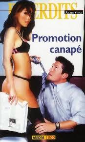 promotions canapé promotions canape