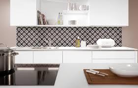 sylt 851 lack schwarz matt moderner landhaus stil