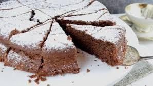 dänischer traumkuchen drømmekage laktosefrei ich muss