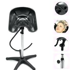 Portable Sink For Salon by Dressers Salon Wash Basin For Sale Western Cape Hairdressing