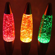 Hello Kitty Lava Lampa by Buy Modern Lava Lamp And Get Free Shipping On Aliexpress Com