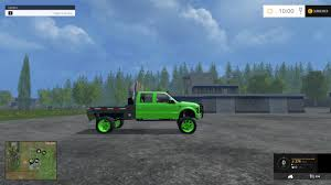 LIFTED FORD F350 WORK TRUCK V1.0 Ls 2015 - Farming Simulator 2019 ... Silverado 3500 Lift For Farming Simulator 2015 American Truck Lift Chassis Youtube Ram Peterbilt 579 Hauling Integralhooklift V13 Final Mod 15 Mod Euro 2 Update 114 Public Beta Review Pt2 Page Gamesmodsnet Fs17 Cnc Fs15 Ets Mods Driving From Gallup Oakland With Lifted Ford Raptor Simulator 2019 2017 Scania Hkl Truck Fs Lvo Vnl 670 123 Mods Dodge