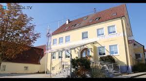 landgasthof weberhans hotel und unterkunft im donau ries
