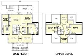 Best Blueprints For Apartments Gallery