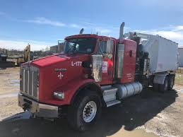 2007 Kenworth T800 GapVax HV-57 Vacuum Tanker Truck For Sale (Stock ... Vacuum Trucks Portable Restroom 2009 Intertional 8600 For Sale 2598 Truck For Sale In Massachusetts Ucktrailer Rentals And Leases Kwipped Used 1998 Ss 3000 Gal Vac Tank 1683 Used Equipment Harolds Power Vac 2007 5900i For Sale Auction Or Lease Sold 2008 Vactor 2100 Hydro Excavator Jet Rodder Street Sweepers And Cleaning Haaker Company Brooks Trucks Inventory Instock Ready To Go Refurbished New Jersey Supsucker