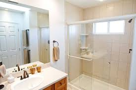 12x12 Mirror Tiles Bulk by Hy Lite Mirror And Glass Seattle Mirror And Glass