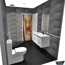 Fully Tiled Bathroom Master Enchanting Pictures Ideas Bath Design Bathroom Designs Small Finished Bathrooms Bungalow Insanity 25 Incredibly Stylish Black And White Bathroom Ideas To Inspire Unique Seashell Archauteonluscom How Make Your New Easy Clean By 5 Tips Ats Basement Homemade Shelf Behind Toilet Hide Plan Redo Renovation Tub The Reveal Our Is Eo Fniture Compact With And Shower Toilet Finished December 2014 Fitters Bristol