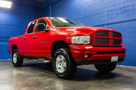Tires 2002 Dodge Ram 1500 For Quad Cab Tire Pressure - Freeimagesgallery Curlew Secohand Marquees Transport Equipment 4x4 Man 18225 Used 4x4 Trucks Best Under 15000 2000 Chevy Silverado 2500 Used Cars Trucks For Sale In 10 Diesel And Cars Power Magazine Cheap Lifted For Sale In Va 2016 Chevrolet 1500 Lt Truck Savannah 44 For Nc Pictures Drivins Dodge Dw Classics On Autotrader Pin By A Ramirez Ram Trucks Pinterest Cummins Houston Tx Resource Dash Covers Unique Pre Owned 2008