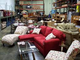 Awesome Where To Buy And Sell Second Hand Furniture Homearena