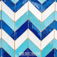 best bathroom tile showroom san francisco bay area california